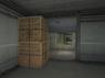 Drill Tunnel8