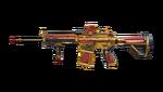 HK417 ELITE RD