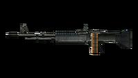 M60 01