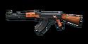AK47 10TH WEST