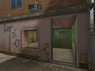Fav GR Alley2