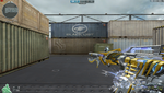 M4A1 S PRISM BEAST IMPERIAL GOLD (5)