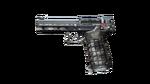 PMR-30-Camo