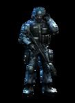 Swat-gr