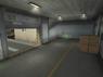 Drill Hangar1