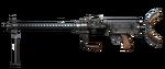 MG13 Render