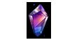 Reward Jewel