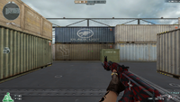 A47 KNIFE RSW 10TH HUD