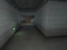 Drill Tunnel4