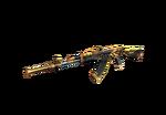 AK47-S GP Render2