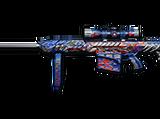 Barrett M82A1-Born Beast Prime
