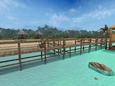 Bora East