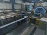 Hyper Ship3