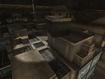 LostCity Ziggurat
