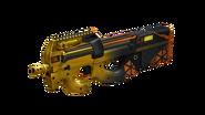 P90 wasp (2)