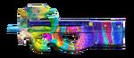 P90chromatic