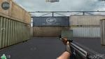AK-47-BD