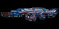 AK12 IRON SPIDER PRIME