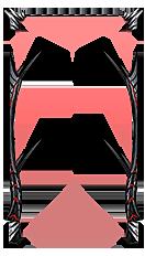 Armoured Beast CharacterSlot