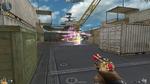 Grenade Valentine Explosion 2019 HD