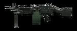 M249minimi