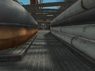 Drill Pipes2