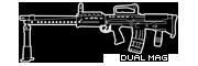 HUD L86LSW-DMZ-AP