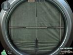 M82A1 TRANS 2 SCOPE (1)