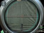 M82A1 TRANS 2 SCOPE (2)
