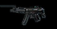 MP5-CFS2013