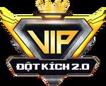 VVIPSystem VN