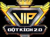 VIP System