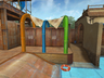 WaterPark BL2