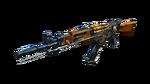 AK47-KNIFE-STEELEMPIRE RD 02