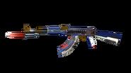 AK47 DMZ 9th (1)