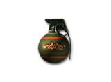 Đột Kích Grenade