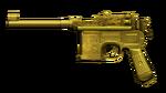 Mauser UGS (1)