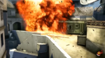 TrailerSS-BombExplodes