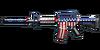M4A1-Liberty