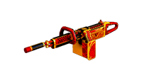 KAC-Elite (2)