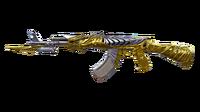 AK47-BB-IG