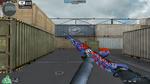 AK47 BEAST PRIME MELEE