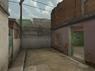 Fav BL Alley2