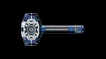 KNOCKBACK HAMMER LV3-MAX RD1
