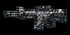 M4A1-STRIPES