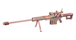 M82A1 JEWELRY RD2