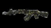 AK47 OC 1