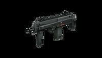 MP7 RD (2)