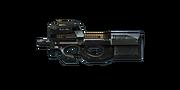 P90 Balance