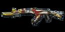 AK-47 Knife-Royal3